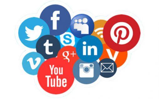 Curso en línea con tecnología abuerta